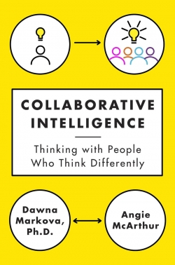 About Collaborative Intelligence